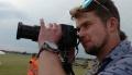 Damian Andreczko – z aparatem w dłoni uchwyci to, co najpiękniejsze! - wywiad;rozmowa;Damian Andreczko;aparat;pasja;fotograf;początkujący;zdjęcia;piękne;porady;zwierzęta;przyroda;hobby;Połomia