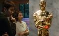 "Oscary 2020! Południowokoreański ""Parasite"" rozbija bank! - Oscary;Oscary 2020;92. gala;ceremonia;Parasite;Joon-ho Bong;1917;Pewnego razu w Hollywood;Joker;Renée Zellweger;Joaquin Phoenix;Laura Dern;Brad Pitt;Roger Deakins;Toy Story 4;Le Mans 66;Jojo Rabbit;Taika Waititi"