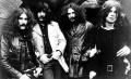 """50 lat temu dzięki Black Sabbath """"zazgrzytał"""" metal!  -"""