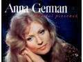 Anna German – Historia Białego Anioła - anioł;artystka;muzyka;nastrój;Anna German