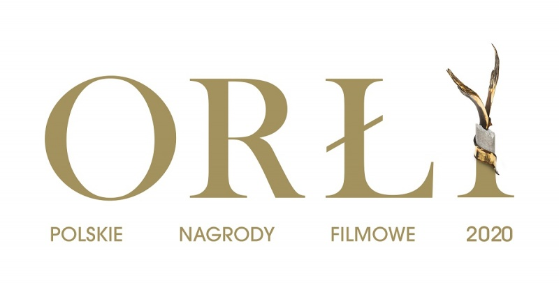 Orły - Logo (źródło: pnf.pl/dla-prasy)