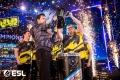 Intel Extreme Masters 2020 – Natus Vincere, emocje i koronawirus -