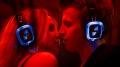 """""""Sala samobójców. Hejter"""" – Toxic Wave - Sala samobójców. Hejter;thriller;Jan Komasa;Mateusz Pacewicz;hejt;trolle;Tomek Giemza;Gabi;Krasuccy;Beata Santorska;Maciej Musiałowski;Vanessa Aleksander;Danuta Stenka;Jacek Koman;Agata Kulesza;hejterzy;nienawiść;internet;ambitny;toksyczny;mroczny;krytyka;diagnoza"""