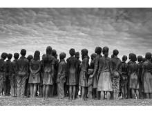 Lidice – kolejny żywy przykład hitlerowskiej agresji - wojna;zbrodnia;ludobójstwo;historia;pamięć