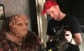 Człowiek, który kocha horrory – rozmowa z reżyserem Bartoszem M. Kowalskim! -