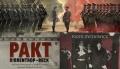 """""""Pakt Ribbentrop-Beck. Czyli jak Polacy mogli u boku III Rzeszy pokonać Związek Sowiecki"""" – Honor a przetrwanie narodu -"""