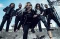 Wywiad z Margo – wokalistką metalowej grupy Moyra! -