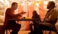 """""""Better Call Saul: sezon 5"""" – Jestem Goodman i rozwiążę Twój problem człowieku! - Better Call Saul;Zadzwoń do Saula;Vince Gilligan;AMC;Netflix;dramatyczny;komediowy;kryminał;spin-off;Breaking Bad;prawnik;Jimmy McGill;Saul Goodman;Kim Wexler;Mike Ehrmantraut;Gus Fring;Lalo Salamanca;Nacho Varga;Bob Odenkirk;Rhea Seehorn;Jonathan Banks;kartel"""