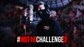 Hot 16 Challenge 2, czyli 16 wersów w 72 godziny! - hot 16 challenge 2;wyzwanie;challenge;akcja;inicjatywa;Solar;walka;koronawirus;beat;16 wersów;72 godziny;artyści;raperzy;zbiórka;hit