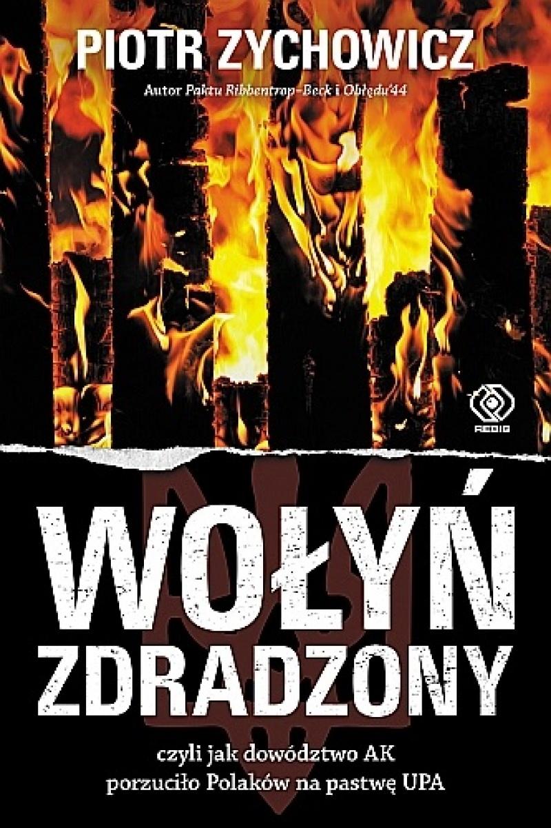 Okładka (źródło: www.rebis.com.pl)