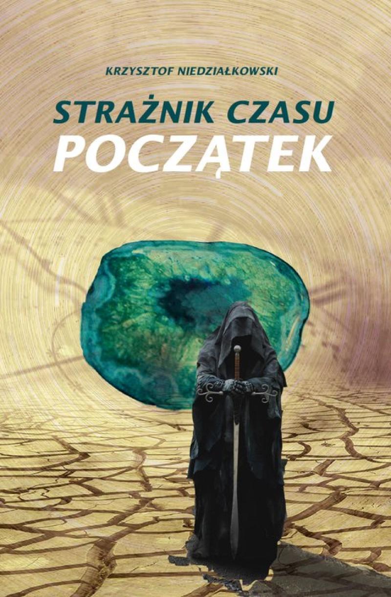 Okładka (źródło: wfw.com.pl)