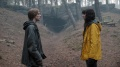 """""""Dark: sezon 3"""" – Alfa i Omega -"""