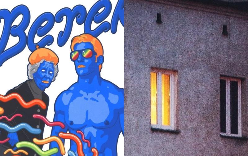 Okładka (źródło: latarnik.com.pl); Tło (źródło: www.pxfuel.com)