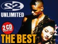 Lata dziewięćdziesiąte w rytmie pop i dance - ACE OF BASE;2 UNLIMITED;LA BOUCHE;1990;dance;pop