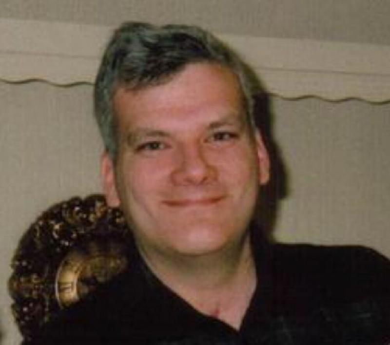 Phil Schneider (źródło: wikimedia.org)