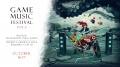 Game Music Festival – uczta dla uszu graczy!  - Game Music Festival;Narodowe Forum Muzyki;Fundacja Game Music;3 edycja;muzyka z gier;Wrocław;fascynaci;orkiestra;chór;soliści;gry rpg;Baldur's Gate III;Jesper Kyd;Darren Korb;kompozytorzy;koncerty;na żywo;Mateusz Pawlak;streaming;promocjaNiektórzy uważają;że granie na PC czy kons