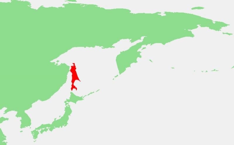 Mapa (źródło: wikimedia.org)