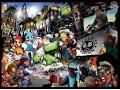 Konfrontacje hip-hop Włocławek 2013. Przegląd muzyczno-wokalny. - włocławek;hip-hop;konfrontacje;muzyczno-wokalny;przegląd;zgłoszenia