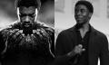 """Chadwick Boseman – """"Wakanda Forever"""" - Chadwick Boseman;śmierć;rak okrężnicy;walka;aktor;młody;43 lata;Czarna Pantera;Avengers: Wojna bez granic;bohater;heros;książę;bóg;sportowiec;symbo;ikona;Wakanda Forever;T Challa;Jackie Robinson;42 - Prawdziwa historia amerykańskiej legendy"""