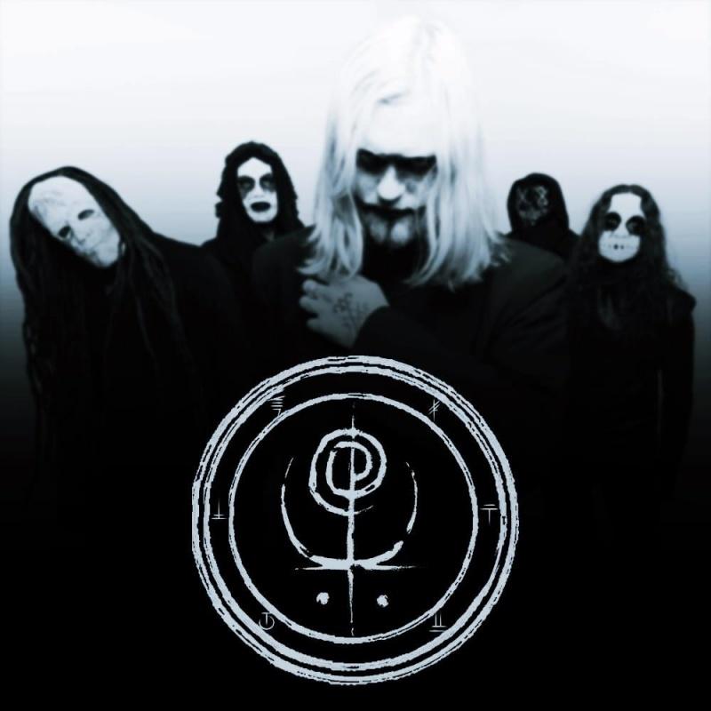 Zdjęcie promocyjne zespołu Psychotype (źródło: facebook)