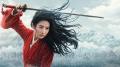 """""""Mulan"""" – Am I loyal, brave and true? - Mulan;Disney;adaptacja;baśń;przygodowy;wojowniczka;dziewczyna;emancypacja;walka;tradycja;niesprawiedliwość;wiedźma;Xianniang;Yifei Liu;Jet Li;Jason Scott Lee;Donnie Yen;Niki Caro;Chiny;USA;urok;piękna scenografia;widowisko;loyal;brave;true;Christina Aguilera"""