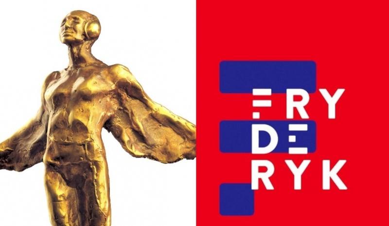 Statuetka Fryderkya tym razem nie została wręczona bezpośrednio do rąk laureatów (źródło: wikimedia.org)