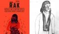 """Nagroda """"Nike"""" 2020 dla Radka Raka za """"Baśń o wężowym sercu""""! - Baśń o wężowym sercu;Radek Rak;Nike 2020;zwycięzca;laureat;gala;24 edycja;Powergraph;TVN24;Biblioteka Uniwersytecka w Warszawie;powieść;fantastyczna;Galicja;Jakub Szela;Kóba Szela;rabacja"""