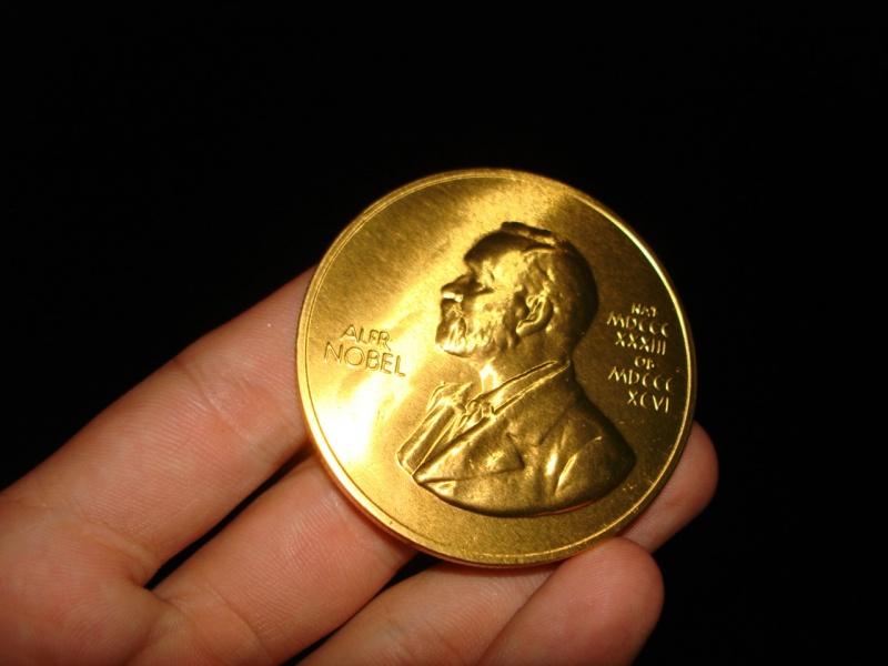 Medal Noblowski (źródło: www.flickr.com/photos/gasi/322543057)