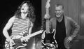 Heavymetalowy Eddie Van Halen – pożegnalny artykuł o wirtuozie gitary - Eddie Van Halen;wirtuoz;śmierć;rak języka;nowotwór krtani;heavy metal;hard rock;Van Halen;Jump;Eruption;gitarzysta;mistrz;hołd;pożegnanie;legenda