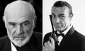 Sir Sean Connery – od agenta do awanturnika - Sean Connery;aktor;wysoki;gwiazdor;charyzma;niski głos;hipnotyzujący;90 lat;zmarł;Szkot;James Bond;Doktor No;Twierdza;Indiana Jones i Ostatnia krucjata;Imię róży;Nietykalni;O jeden most za daleko;Nieśmiertelny;Wilhelm z Baskerville;Jima Malone;John Mason;król Artur;Draco