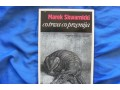 """""""Co trwa, co przemija"""" – Aktualność i uniwersalizm felietonów Marka Skwarnickiego - felieton;Marek Skwarnicki;uniwersalizm;książka;recenzja;Co trwa co przemija"""