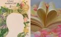 """""""Czuły narrator"""" – Recenzja pewnej książki pewnej osoby - Czuły narrator;zbiór;eseje;Olga Tokarczuk;nowa książka;mowa noblowska;literatura piękna;piśmiennicza pasja;miłość do książek;słowo;czułość;piękne opowieści;twórczość"""