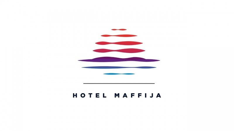 """Hotel Maffija"" (źródło: youtube.com/screenshot)"