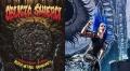 """""""Oblicza śmierci"""" – Dla fanów death metalu! - Oblicza śmierci;death metal;grindcore;Niewiarygodna historia death metalu;muzyka ekstremalna;dla fanów;Albert Mudrian;nowa wiedza;poszerzone wydanie;albumy;zespoły;przewodnik;wyczerpujący;Cannibal Corpse;Morbid Angel;Death;Arch Enemy"""