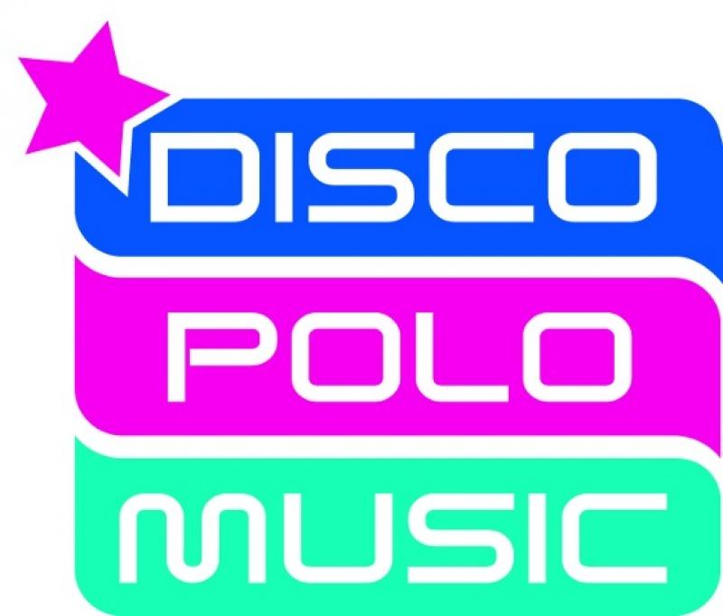 Logo Disco Polo Music (wikimedia.org)