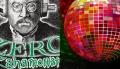 """""""Zero zahamowań"""" – Disco Polo po polsku - Zero zahamowań;Michał Rusinek;literaturoznawca;tłumacz;pisarz;sekretarz Szymborskiej;disco polo;lapsusy językowe;piosenki;teksty;humorystyczny sposób;popowe kawałki;piosenki z seriali; niedociągnięcia;ciekawostki językowe"""