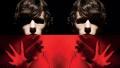"""""""Paradoks"""" – To My: Chorobliwi Perfekcjoniści - Paradoks;Artur Urbanowicz;thriller psychologiczny;horror;science fiction;Maks Okrągły;sobowtór;prześladowca;student;matematyk;perfekcjonista;chorobliwy;geniusz;najlepszy"""