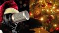 Piosenki, dzięki którym świąteczny klimat czuje się cały rok! - piosenki świąteczne;najlepsze;najsłynniejsze;Boże Narodzeni;klimat;grudzień;życzenia;śnieg;miłość;legendarne;hity;klimat świąt;zima;zestawienie;Last Christmas;Dzień jeden w roku;Mariah Carey;Let It Snow;Skaldowie;Jingle Bell Rock;White Christmas