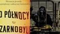 """""""O północy w Czarnobylu"""" – Niewidzialny wróg wychodzi z klatki - O północy w Czarnobylu;Adam Higginbotham;reportaż;literatura faktu;choroba popromienna;Atomgrad;elektrownia jądrowa;reaktor;katastrofa nuklearna;1986;nieznana prawda;radioaktywna chmura;Czarnobyl;Prypeć;skażenie;propaganda;ZSRR;wysiedlenie;ewakuacja;inżynierowie;strażacy"""