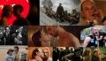 10 najlepszych i najgorszych filmów z premierą w roku 2020! - 2020;najlepsze;najgorsze;filmy;top 10;1917;Ema;Babyteeth;Mank;Jojo Rabbit;365 dni; Bad Boy;Zenek;Erotica 2022;Capone;lista;zestawienie