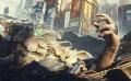 """""""Cyberpunk 2077"""" – Per aspera ad astra - Cyberpunk 2077;per aspera ad astra;PC;recenzja;CD PROJEKT RED;Keanu Reeves;Night City;Mike Pondsmith;science fiction;rpg;FPS;Johny Silverhand;V;korporacje;historia;board;NPC;Labirynt;Wisława Szymborska"""