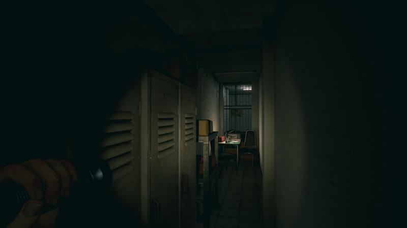 """Screen z gry """"Home Sweet Home"""" (źródło: materiały promocyjne)"""
