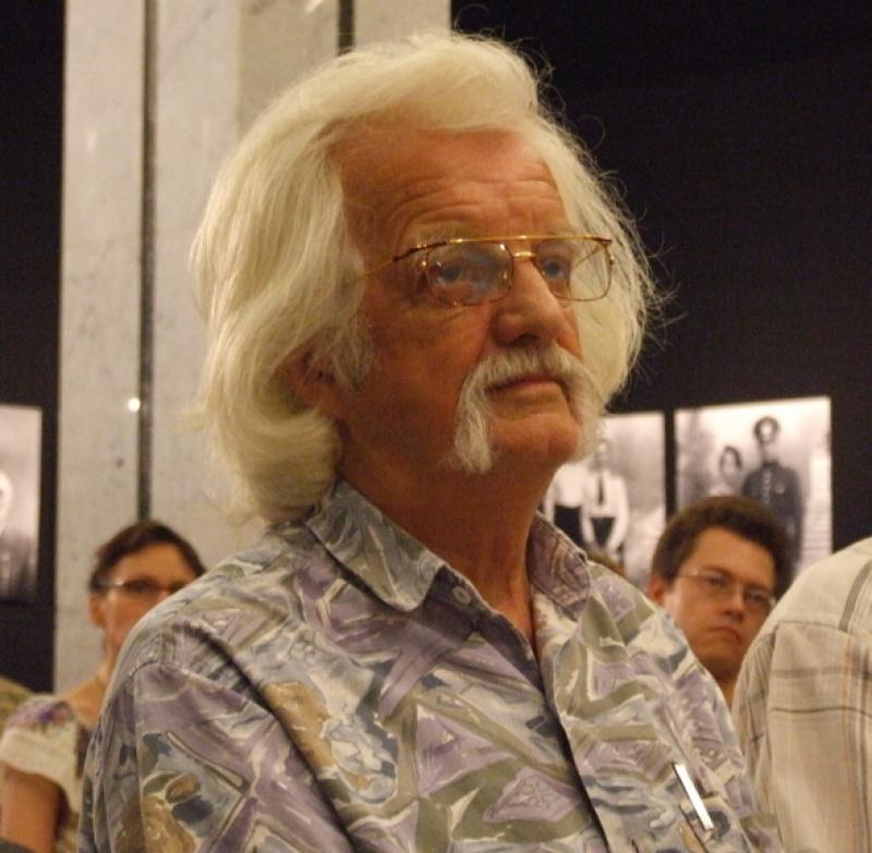 Papcio Chmiel (źródło: wikimedia.org)