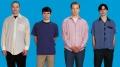 """""""Blue Album"""" – Klasyka alternatywnego rocka lat 90. - Weezer;Blue Album;1994;klasyka;rock alternatywny;lata 90;debiutancki album;numer jeden;recenzja;agresywny śpiew;stonowane;impet;ostre brzmienie gitar;My Name Is Jonas;Buddy Holly;dziesięć kawałków;sukces"""