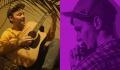 """Lucas Flint promuje walentynkowy utwór pt. """"Zostań""""! - walentynki;LucasFlint;Zostań;lofi;Łukasz z Polski;Spontan Wave;Serca;melancholijny;nowy singiel"""