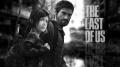 """""""The Last of Us Remastered"""" – Ostatnia nadzieja ludzkości - The Last of Us;Naughty Dog;The Last of Us Remastered;PS4;skradanka;oryginalna;trzecioosobowa;postapokaliptyczna;survival horror;2014;Ellie;Joel;emocjonalna;rok 2033;pandemia wirusa;Świetliki;Neil Druckmann;Gustavo Santaolalla;znakomita fabuła;mądra;człowieczeństwo;podróż;ostatnia nadzieja"""