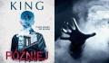 """""""Później"""" – King już was nie przestraszy - Później;Stephen King;powieść;nowa literatura amerykańska;horror;Nowy Jork;medium;chłopie;duchy;śledztwo;dobro;zło;zmarli;nadnaturalne zdolności;widzenie zmarłych;nie przestraszy;poniżej oczekiwań;mistrz horroru"""