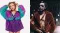 """Daria śpiewa o ślepej miłości na przykładzie Jokera i Harley Quinn. Oto """"Love Blind""""! - Daria;Daria Marcinkowska;wokalista;songwriter;Love Blind;Pelican Songs;Pelican Production;ślepa miłość;Joker;Harley Quinn;cena;poświęcenie;uczucie;The Voice of Poland"""