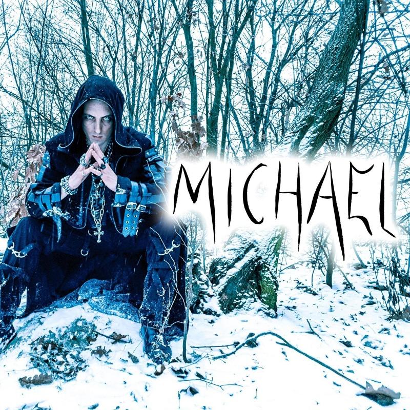"""Michael"" (fot. materiały promocyjne/facebook)"