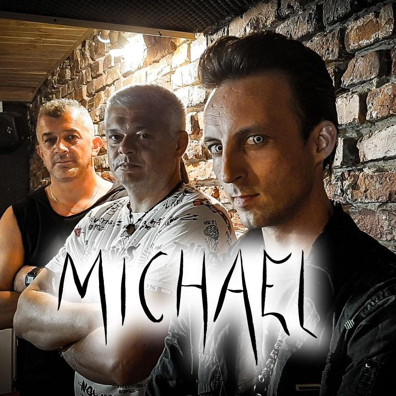 "Okładka ""Michael"" (fot. materiały promocyjne/facebook)"